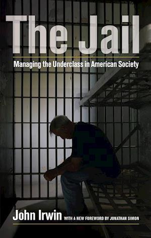 Jail af John Irwin
