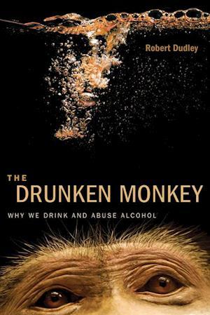 Drunken Monkey af Robert Dudley