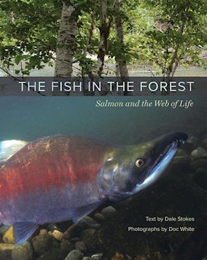 Fish in the Forest af Dale Stokes