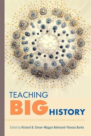 Teaching Big History