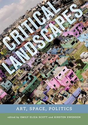 Critical Landscapes