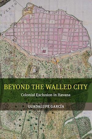 Beyond the Walled City af Guadalupe García