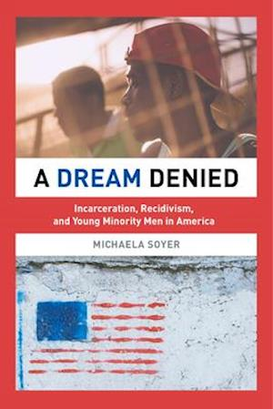 Dream Denied af Michaela Soyer