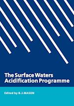 The Surface Waters Acidification Programme af John Mason