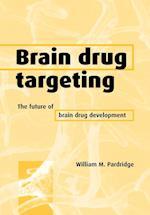 Brain Drug Targeting
