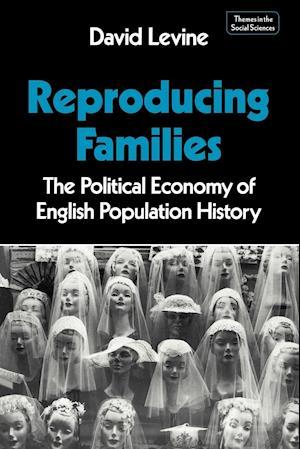 Reproducing Families af David Levine
