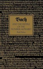 Bach and the Riddle of the Number Alphabet af Ruth Tatlow