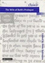Chaucer: The Wife of Bath's Prologue on CD-ROM (