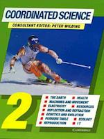Coordinated Science 2 af David Acaster, Peter Wilding, Phillip Marchington