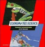 Coordinated Science Teacher's Resource Book af Peter Wilding
