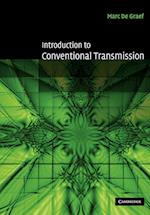 Introduction to Conventional Transmission Electron Microscopy af Marc De Graef