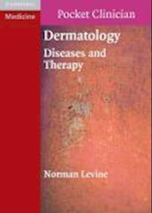 Dermatology af Norman Levine