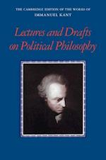 Kant (Cambridge Edition of the Works of Immanuel Kant)
