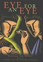 Eye for an Eye af William Ian Miller