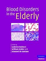Blood Disorders in the Elderly