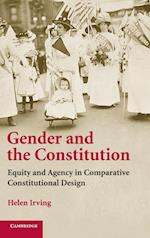 Gender and the Constitution af Helen Irving