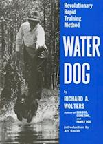 Water Dog af A Smith, Richard Wolters