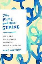 The Kite and the String