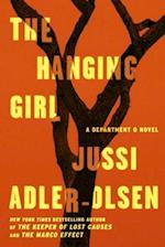 The Hanging Girl (Department Q)