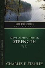 Developing Inner Strength af Charles Stanley