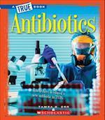 Antibiotics (True Books)
