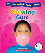 10 Fascinating Facts about Chewing Gum (Rookie Starfact Finder)