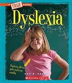 Dyslexia (True Bookhealth)