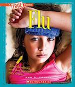 Flu (True Bookhealth)