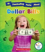 10 Fascinating Facts About Dollar Bills (Rookie Starfact Finder)