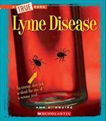 Lyme Disease (True Books)