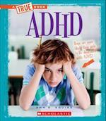 ADHD (True Books)