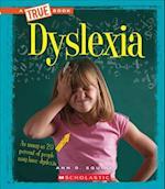 Dyslexia (True Books)