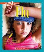 Flu (True Books)