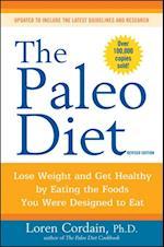 Paleo Diet Revised