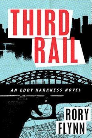 Third Rail af Rory Flynn