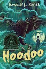 Hoodoo af Ronald L. Smith