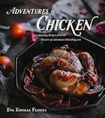 Adventures in Chicken