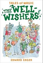 The Well-Wishers (Tales of Magic)