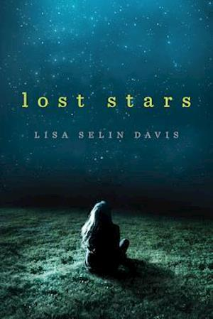 Lost Stars af Lisa Selin Davis