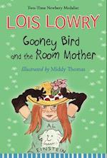Gooney Bird and the Room Mother (Gooney Bird)