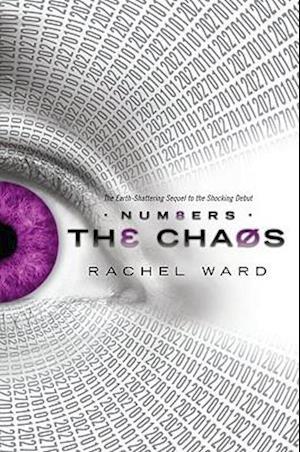 The Chaos af Rachel Ward