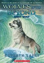 Spirit Wolf af Kathryn Lasky