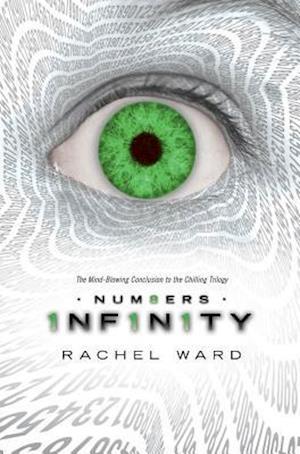 Infinity af Rachel Ward