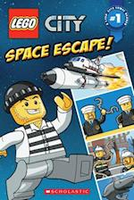 Lego City 1 (Lego City)