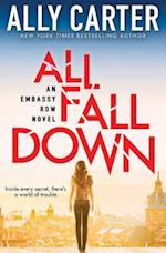 All Fall Down (Embassy Row)