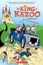 The King of Kazoo