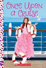Once Upon a Cruise (Wish)