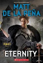Eternity (Infinity Ring)