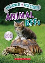 Animal BFFs (Five minute True Stories)