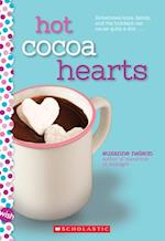 Hot Cocoa Hearts (Wish)